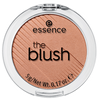Bild: essence The Blush