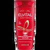 Bild: L'ORÉAL PARIS ELVITAL Color-Glanz 2in1 Shampoo & Spülung