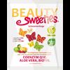 Bild: Beauty Sweeties Beauty Sweeties Schmetterlinge