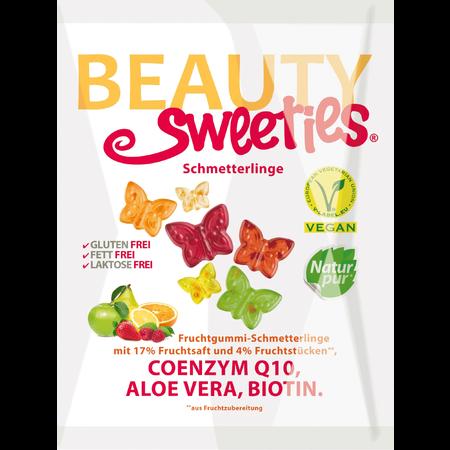 Beauty Sweeties Beauty Sweeties Schmetterlinge