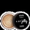 Bild: NYX Professional Make-up Illuminating Jelly Highlighter luminous