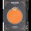 Bild: WELEDA Sanddorn Set