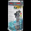 Bild: EHEIM Aquarien Innenfilter biopower 240