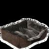 Bild: Scruffs Chester Box Bed Grau