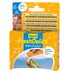 Bild: Tetra Gelfutter FreshDelica Brine Shrimps