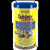 Bild: Tetra TabiMin Tablets Fischfuttertabletten