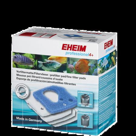 EHEIM Vorfiltermatte & Filtervlies Professionel 4+
