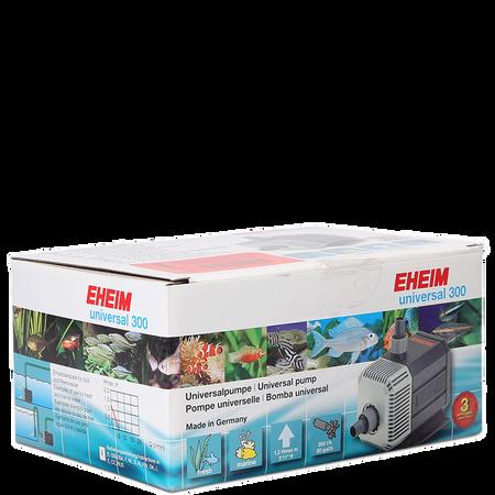 EHEIM Aquarien Universalpumpe 600-1048