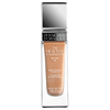 Bild: Physicians Formula The Healthy Foundation SPF 20 MN3