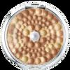 Bild: Physicians Formula Powder Palette Mineral Glow Pearls Powder light bronzer