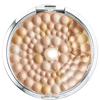 Bild: Physicians Formula Powder Palette Mineral Glow Pearls Powder translucent