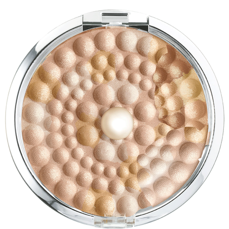 Physicians Formula Powder Palette Mineral Glow Pearls Powder