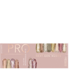 Bild: Catrice Eyeshadow Palette Pro Next Gen Nudes