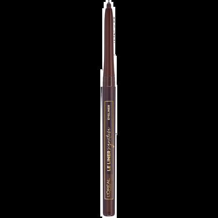 L'ORÉAL PARIS Le Liner Signature Eyeliner