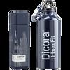 Bild: Dicora Duftbox Urban Fit London mit Trinkflasche Eau de Toilette (EdT)