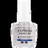 Bild: MAYBELLINE Express Manicure Quick Dry Überlack