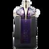 Bild: Thierry Mugler Alien Eau de Parfum (EdP)