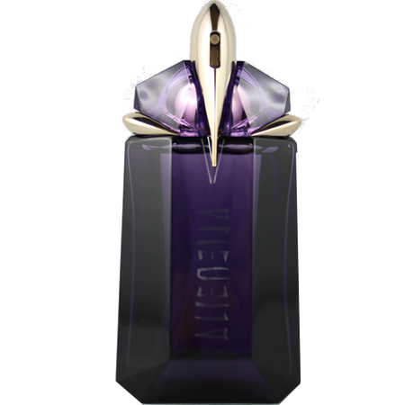 Thierry Mugler Alien Eau de Parfum (EdP)