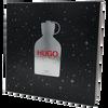 Bild: Hugo Boss Man Eau de Toilette (EdT) Set