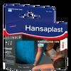 Bild: Hansaplast Kinesiologie Tape Blau