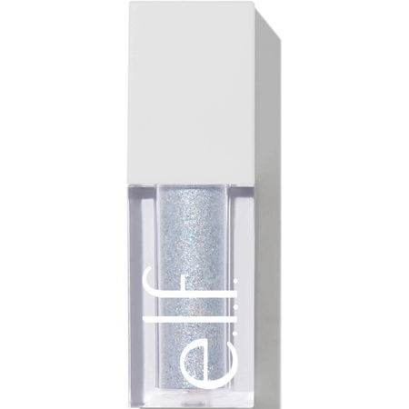 e.l.f. Glitter Melt Liquid Eyeshadow/Disco Queen