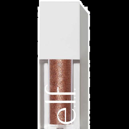e.l.f. Glitter Melt Liquid Lidschatten