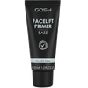 Bild: GOSH Facelift Primer Glass Skin