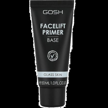 GOSH Facelift Primer Glass Skin
