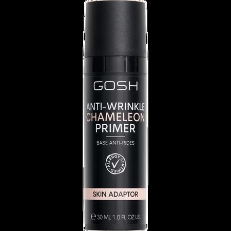 GOSH Anti-Wrinkle Chameleon Primer Skin Adaptor