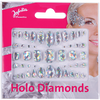 Bild: Jofrika Holo Body Diamonds