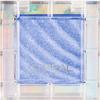 Bild: L'ORÉAL PARIS Color Queen Oilshadow Mono 29