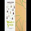 Bild: WELEDA Skin Food Citrus Geschenkset