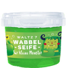 Bild: WALTZ 7 Wabbelseife Apfel