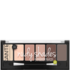 Bild: SANTE Eyeshadow Palette Nudy Shades