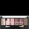 Bild: SANTE Eyeshadow Palette Rosy Shades