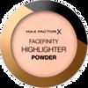 Bild: MAX FACTOR Facefinity Highlighter