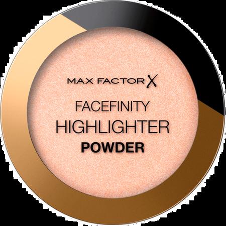 MAX FACTOR Facefinity Highlighter