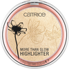 Bild: Catrice More Than Glow Highlighter 010