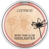 Bild: Catrice More Than Glow Highlighter 030