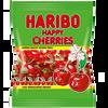 Bild: HARIBO Happy Cherries