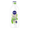 Bild: NIVEA Naturally Good Bodylotion Aloe Vera