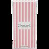 Bild: Zorannah Pink Eau de Parfum (EdP) 50ml
