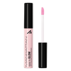 Bild: MANHATTAN Good to Glow Lip Colour Intensifier