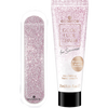 Bild: essence Good Luck Charm for Success Hand Care Duo