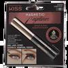 Bild: KISS Magnetic Eyeliner