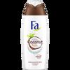 Bild: Fa Cremebad Coconut Milk