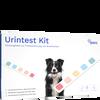 Bild: Pezz Life Urintest Kit für Hunde