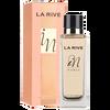 Bild: LA RIVE In Woman Eau de Parfum (EdP) 90ml