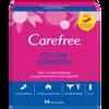 Bild: Carefree Flexiform Slipeinlagen