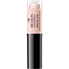 Bild: Revlon Photoready Insta Fix Highlighting Stick 200 pink light